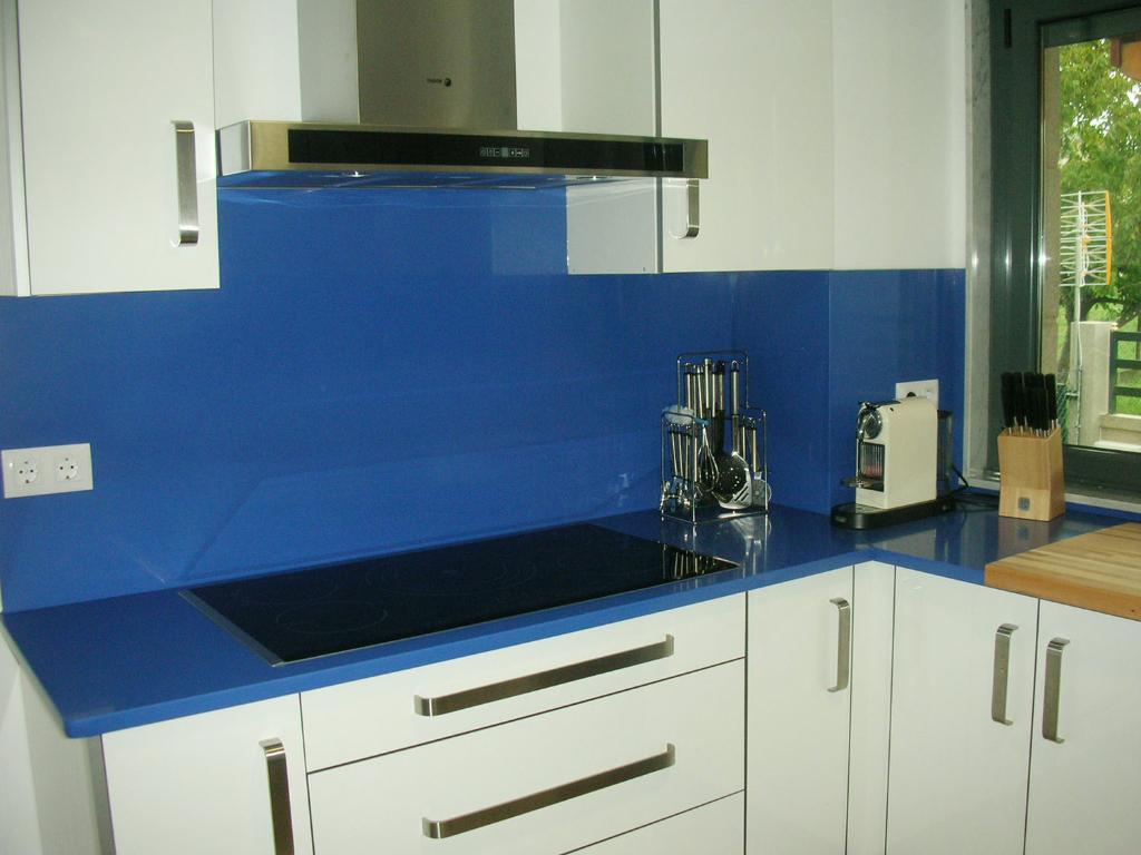 Kitchens - Marmoleria Gasamans